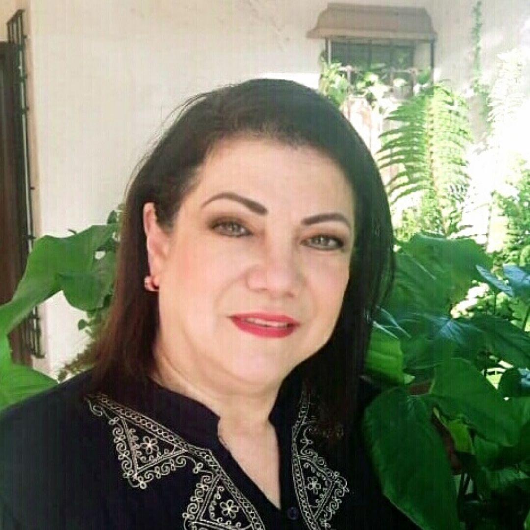 Almara Dabdoub de Valencia